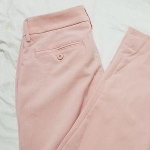 Ny and company the cosby pant